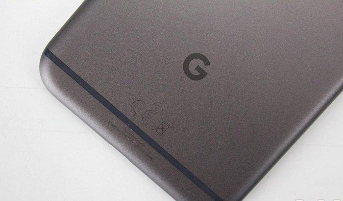 گوگل امسال از سه گوشی هوشمند رونمایی میکند