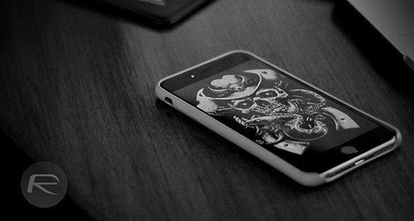 آموزش حذف ویروس و بدافزار مخرب از آیفون و آیپدهای اپل