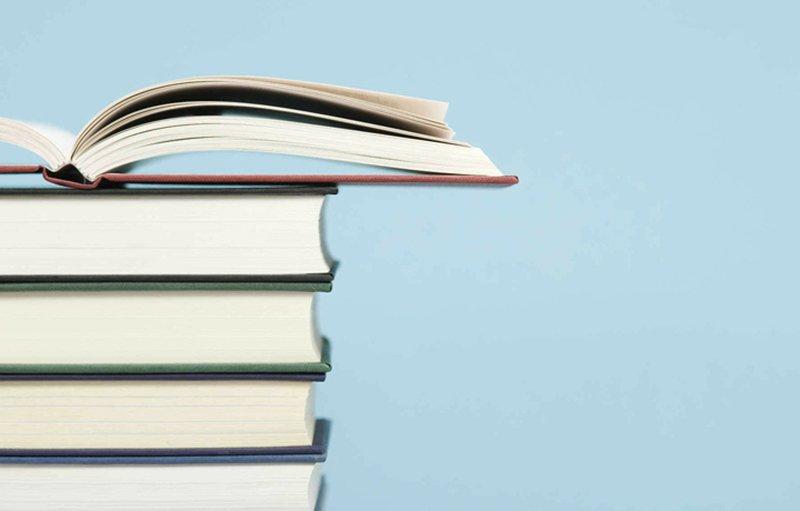در نوروز امسال خواندن این ۵ کتاب الکترونیکی رایگان را از دست ندهید