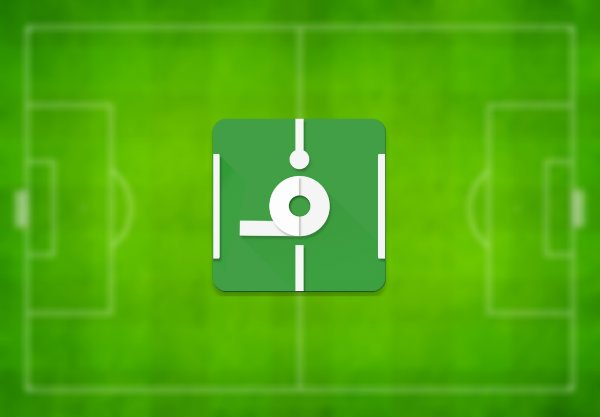 دانلود کنید: بهترین اپلیکیشن ایرانی برای علاقهمندان فوتبال
