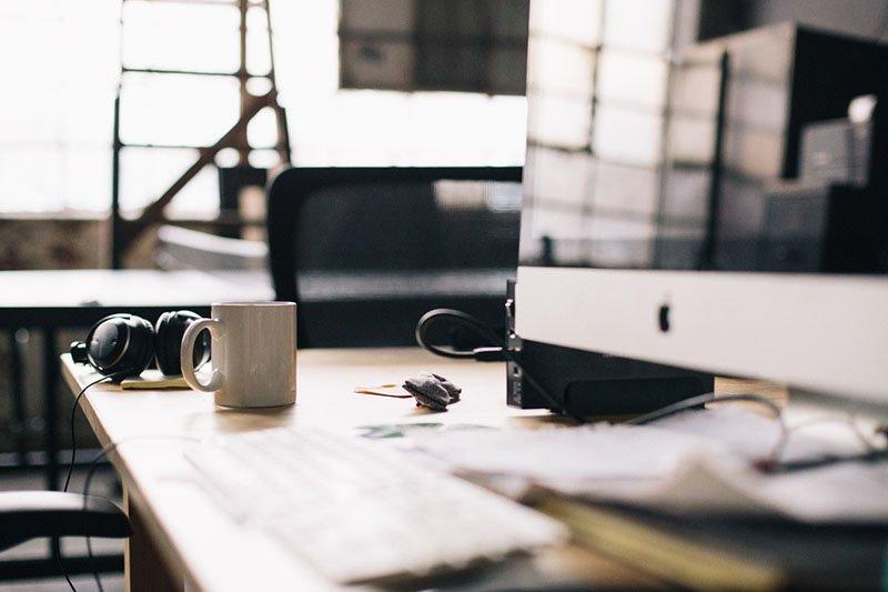 کارآفرینان تازهکار این ده راهنمای کاربردی را بخوانند!