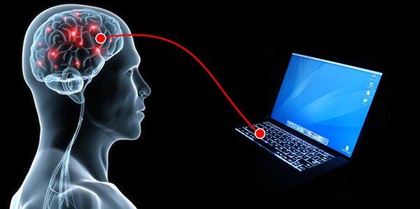 نمونه ایرانی دستگاه رابط مغز انسان و کامپیوتر ساخته شد