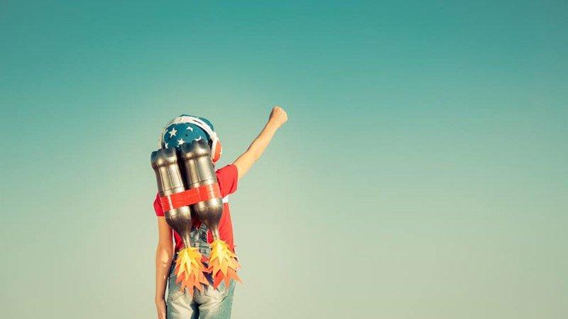 اگر میخواهید یک استارتاپ موفق راهاندازی کنید؛ این ده مطلب را بخوانید!