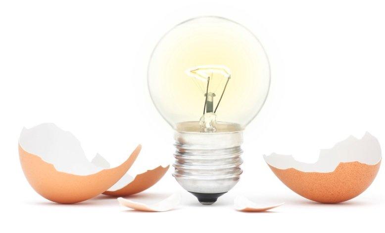 این سه تکنیک ایده شما را به مدل تجاری تبدیل میکنند