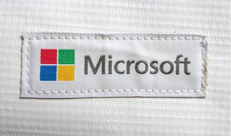 مایکروسافت سرویسی برای آموزش عمیق شبکههای عصبی معرفی کرد