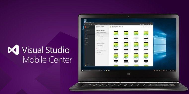 قابلیتهای بیشتری به موبایل سنتر استودیو مایکروسافت افزوده شدند