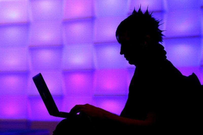 آنتیویروس ایرانی میتواند جلوی باجافزار واناکرای را بگیرد