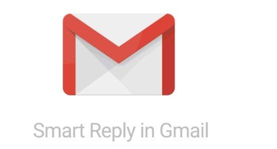 گوگل از سرویس پاسخگویی هوشمند جیمیل در اندروید و آیاواس رونمایی کرد