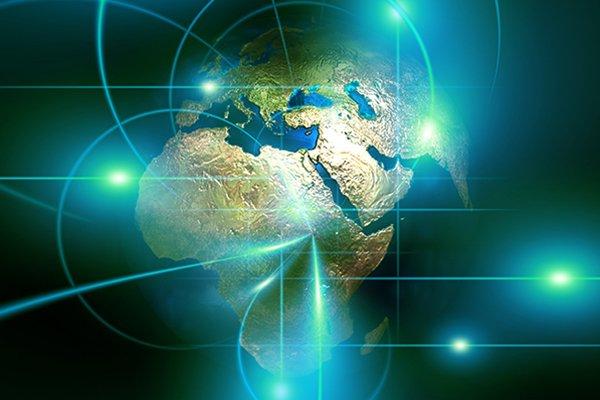سال 2037 اینترنت در چه وضعیتی خواهد بود؟