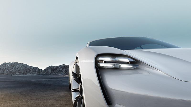 با بهترین خودروهای جهان تا سال ۲۰۲۰ آشنا شوید
