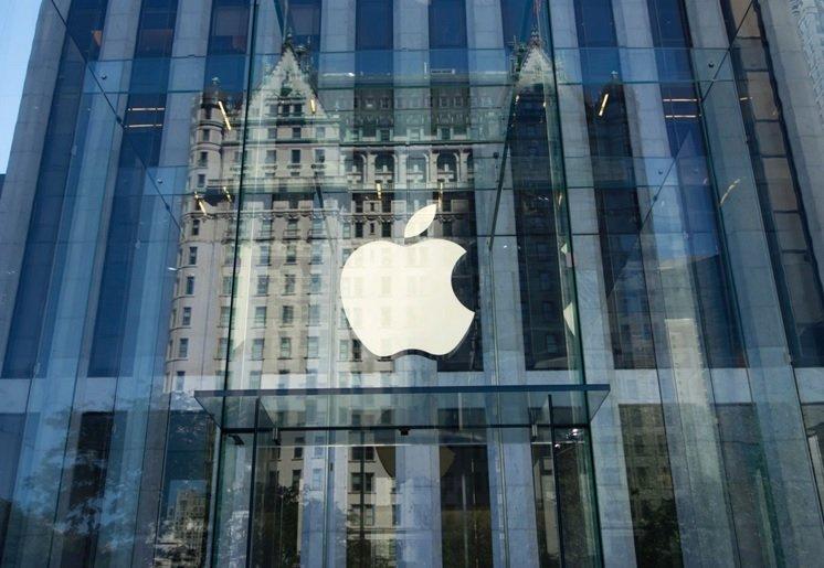 اپل با ساخت تراشه هوش مصنوعی جایگاه ویژهای به دست خواهد آورد