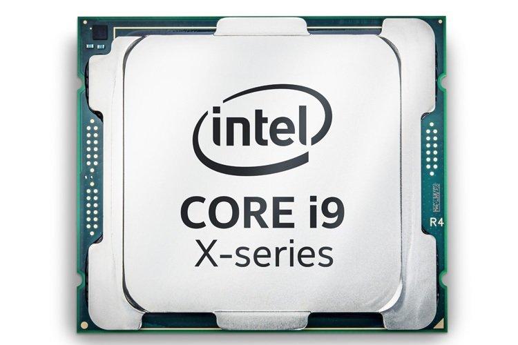 Core i9 اولین پردازنده ترافلاپی ویژه کامپیوترهای شخصی است