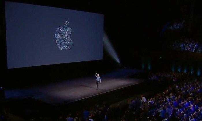 از کنفرانس WWDC 2017 اپل چه انتظاراتی داریم؟