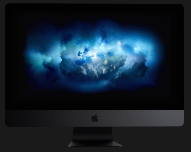 نگاهی به مشخصات آیمک پرو؛ قویترین کامپیوتر دسکتاپ دنیا