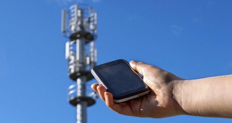 مشترکان موبایل به مرز 5 میلیارد نفر رسیدند