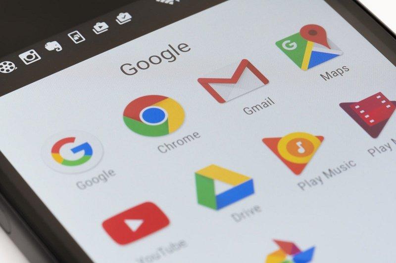 خلاصی کاربران از تبلیغات گوگل: اسکن محتوای جیمیل متوقف میشود