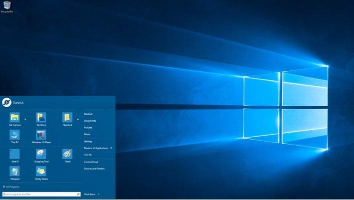 مایکروسافت تایید کرد: سرقت 32 ترابایت کدهای ویندوز 10