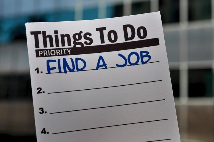 این هفت شغل فناوری اطلاعات آینده حرفهای شما را تضمین میکند