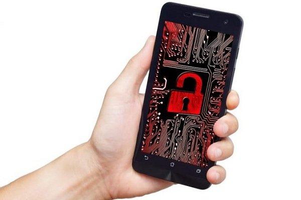 چرا هکرها به گوشی همراه کاربران علاقه بسیاری دارند؟