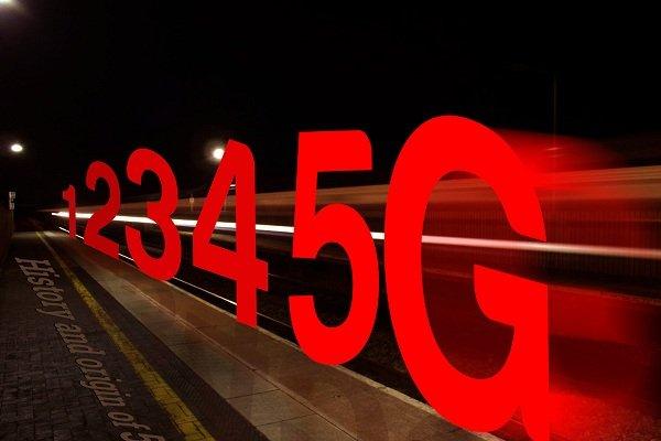 5G دقیقا چیست؟ این ده مطلب را بخوانید تا بدانید