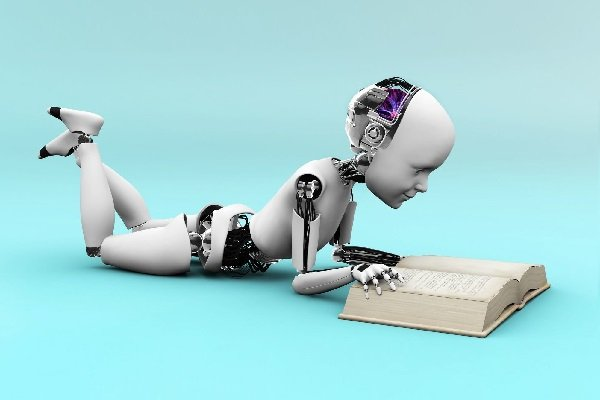 انسان یا محصول، نسلهای آینده کدامند؟