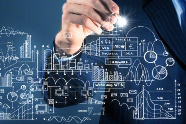 طرح کلان وزارت ارتباطات برای پیاده سازی اینترنت اشیا در ایران