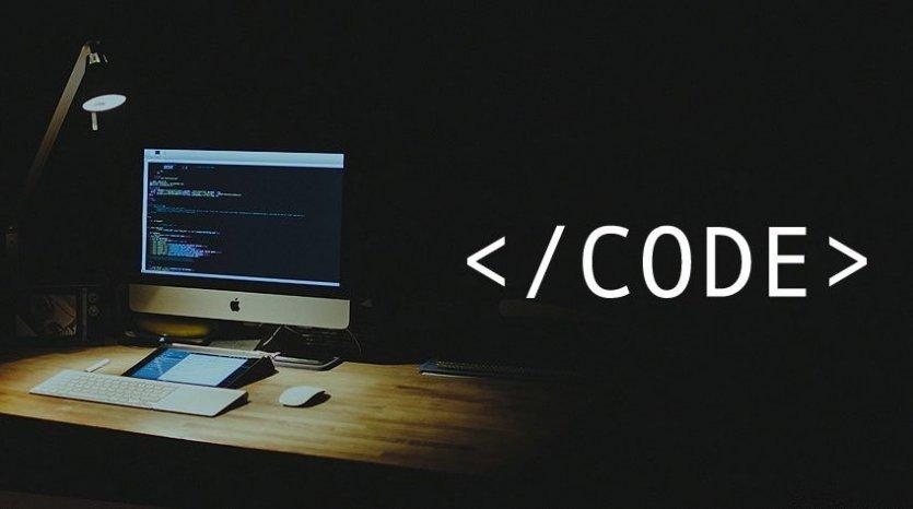 اگر در کدنویسی تازه کار هستید، اول این زبان برنامه نویسی را یاد بگیرید