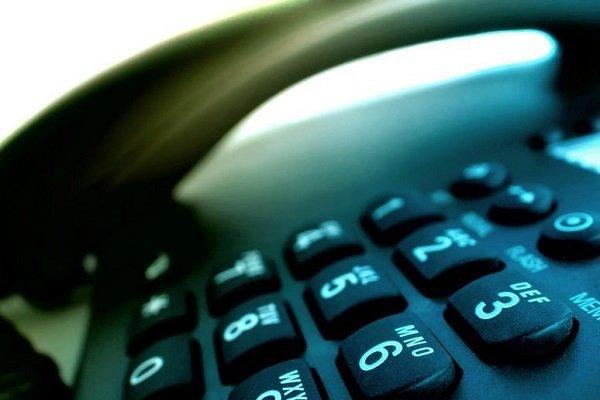 افتتاح نخستین شبکه تلفن ثابت مبتنی بر نسل آینده شبکه های مخابراتی