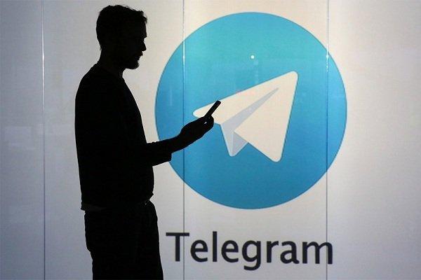 هفتهای ۳هزار کانال غیراخلاقی تلگرام فیلتر میشوند