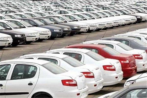 قیمت خودروهای داخلی/ هفته چهارم تیر ماه