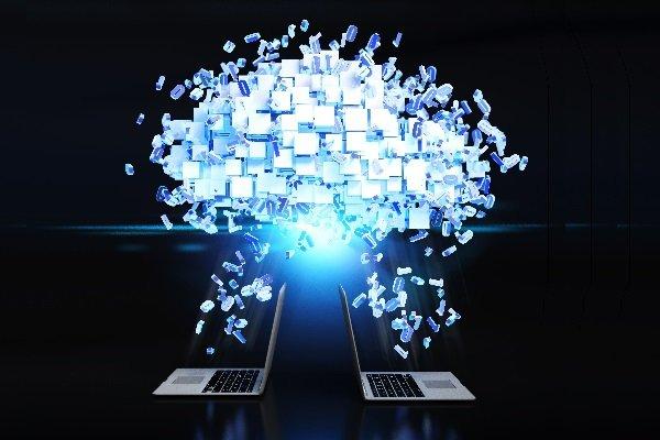 CCN روشی بهتر برای سازماندهی اینترنت