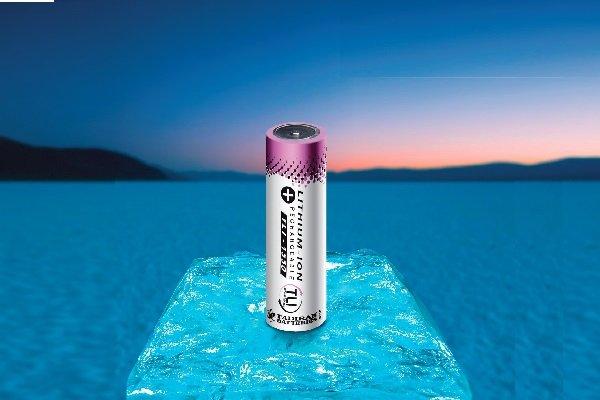 نقش تعیینکننده باتریها در اینترنت اشیای صنعتی