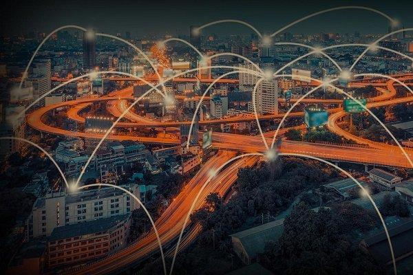 سکوهای جدید توسعه بهدنبال تحولآفرینی در اینترنت اشیا صنعتی