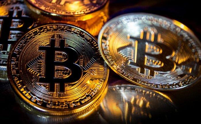 یک واحد پول دیجیتال جدید که دارندگان بیتکوین را نگران کرده است