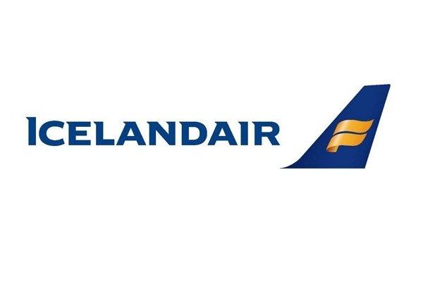 خلاقیت در بازاریابی محتوایی هواپیماییها