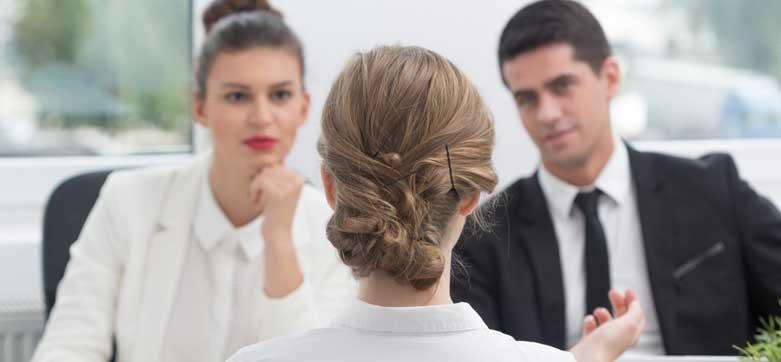 چگونه با کارمندان ناکارآمد مواجه شویم؟