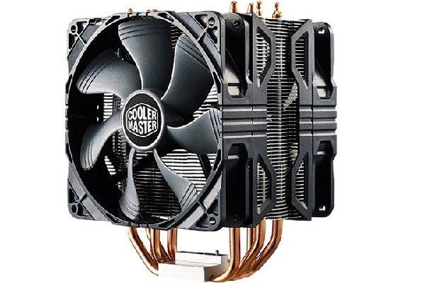 چرا خنککنندههای موجود در بازار از فنهای اینتل بهتر هستند؟
