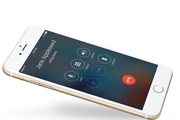 4 ترفند جالب در زمینه اعلانهای صوتی iOS