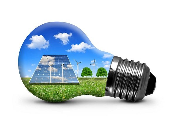 توسعه بازار محصولات حوزه انرژیهای تجدیدپذیر در ایران