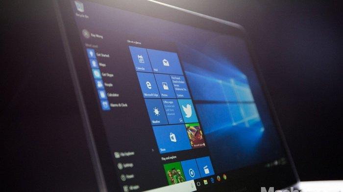 نسخه جدید ویندوز 10 نیاز کاربران حرفهای را بهتر تامین میکند