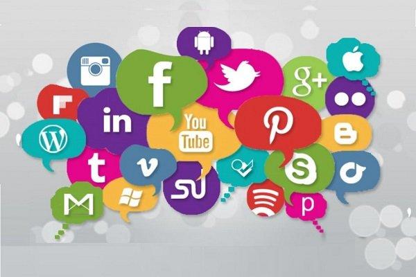 علاقهمندید در محل کار با شبکههای اجتماعی کار کنید، پس امنیت را فراموش نکنید!