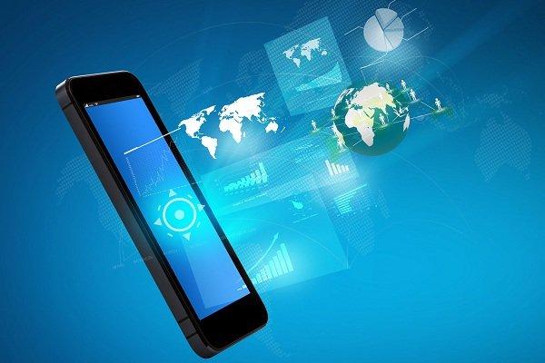 41 میلیون ایرانی از اینترنت موبایل استفاده میکنند