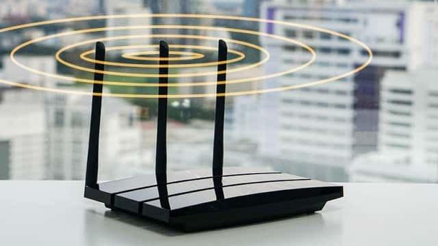 با این 4 روش سرعت و قدرت سیگنال وایرلس لپتاپ را افزایش دهید