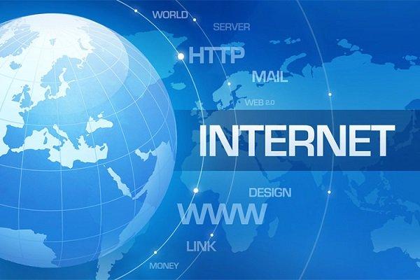 اینترنت به 28 هزار روستا رسید، تلفن به 48 هزار روستا