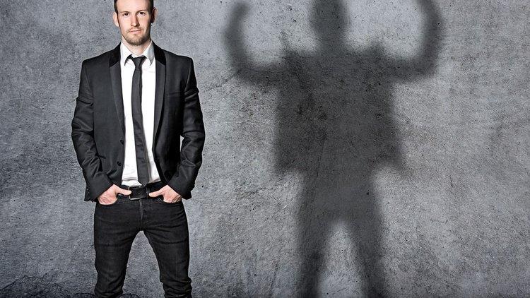 اگر تازه مدیر شدهاید هرگز این 4 اشتباه بزرگ را انجام ندهید
