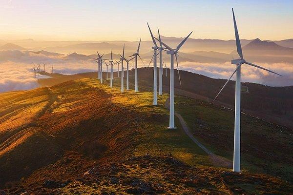 چشمانداز انرژیهای تجدیدپذیر در سالهای آتی چگونه خواهد بود؟