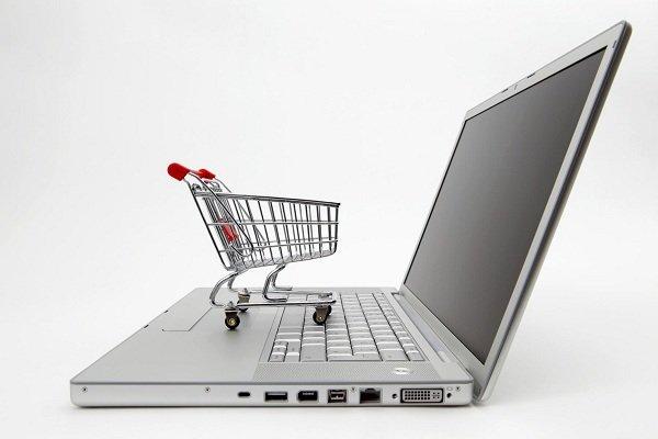 شگرد مجرمان سایبری در فروش کالای دست دوم