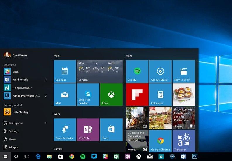 این 8 ویژگی ویندوز 10 را غیرفعال کنید تا کارایی سیستم افزایش پیدا کند