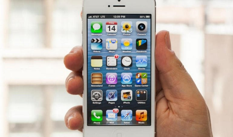 آیا گوشی شما میتواند iOS11 را بدون هیچگونه مشکلی دریافت کند + فهرست