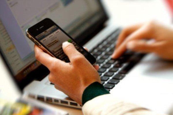 بررسی تعرفه جدید اینترنت / اینترنت داخلی نامحدود